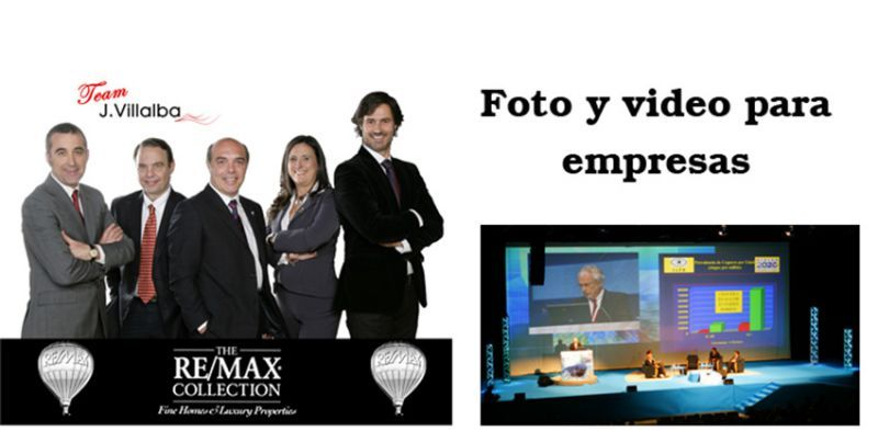 010_fotos_y_video_empresas.jpg